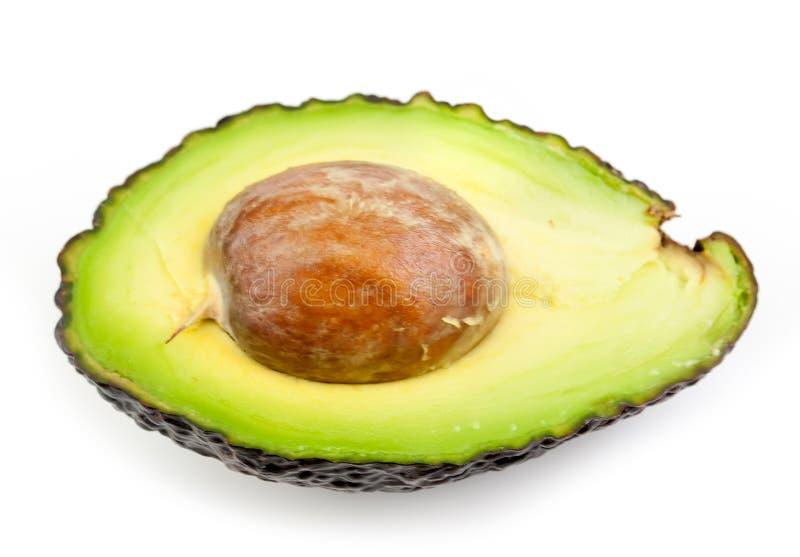Download Avocado stock afbeelding. Afbeelding bestaande uit heerlijk - 29511875