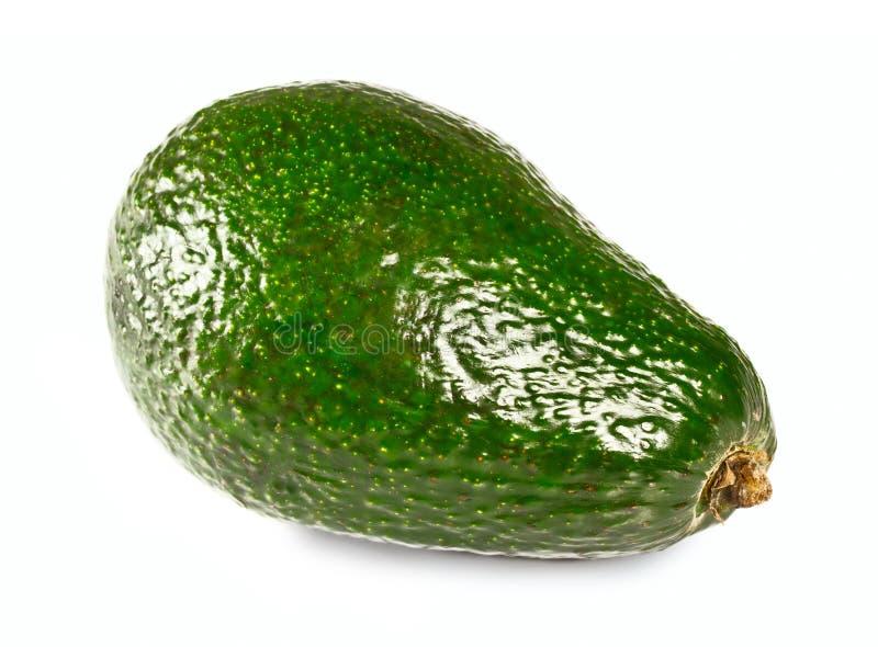 Download Avocado immagine stock. Immagine di maturo, alimento - 30831749