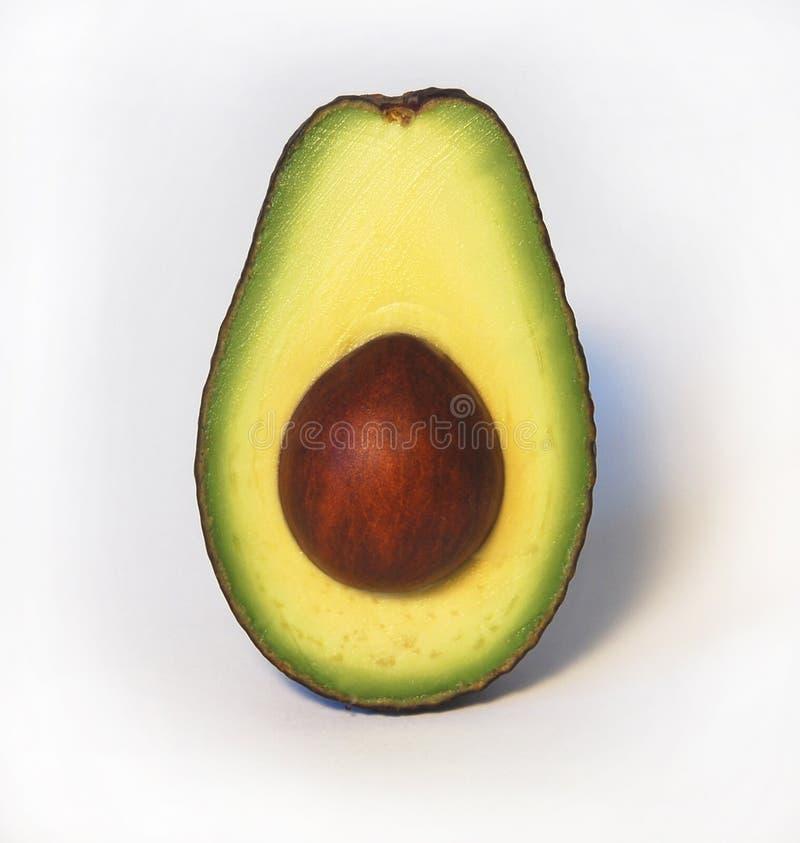 Free Avocado Royalty Free Stock Image - 3094386