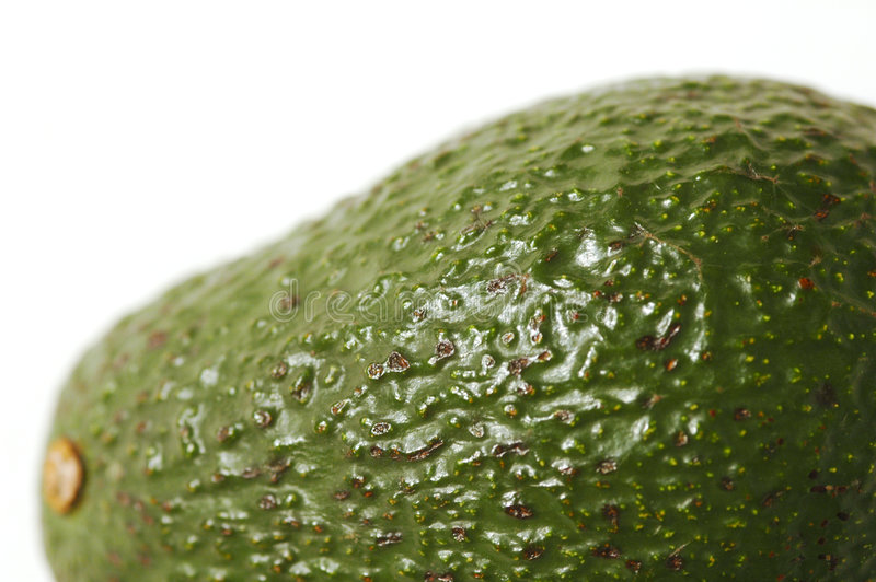 Download Avocado Royalty Free Stock Image - Image: 53196