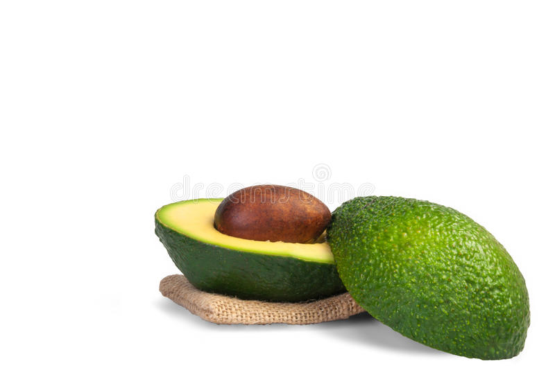 Download Avocado stock photo. Image of organic, close, exotic - 37092422