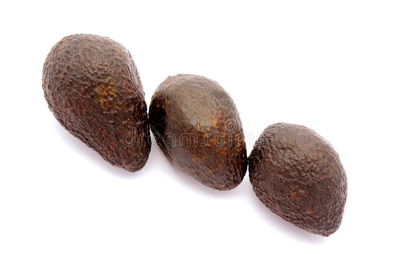 Download Avocados Royalty Free Stock Image - Image: 12201736