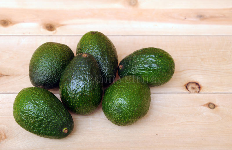 Download Avocados stock photo. Image of diet, exotic, juicy, fresh - 28456720