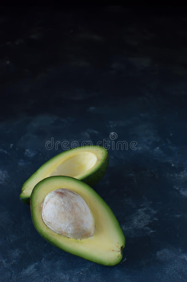 Avocat images stock