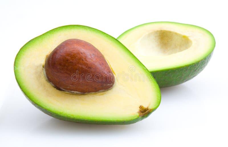 avokado zdjęcie stock