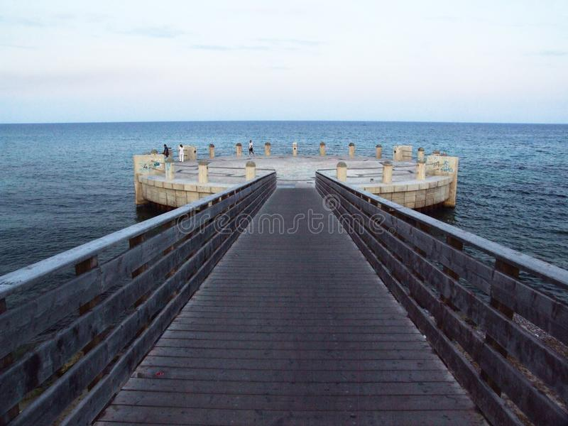Avola-syracuse-sicilia - Italy - Creative Commons By Gnuckx Free Public Domain Cc0 Image