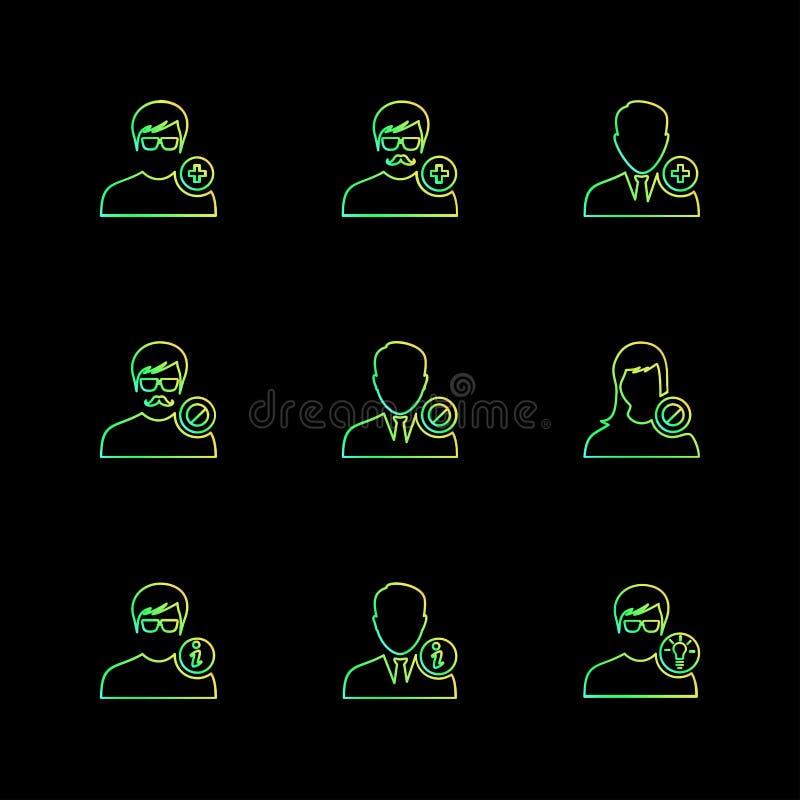 Avtar , user , profile , avatar , emoji , emoticon , eps icons s. Avtar , user , profile , avatar , emoji , emoticon , face , profile , picture , man , woman stock illustration