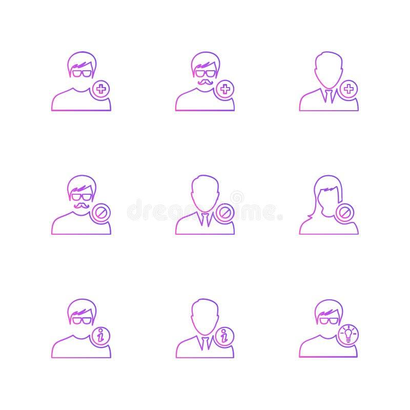 Avtar , user , profile , avatar , emoji , emoticon , eps icons s. Avtar , user , profile , avatar , emoji , emoticon , face , profile , picture , man , woman vector illustration