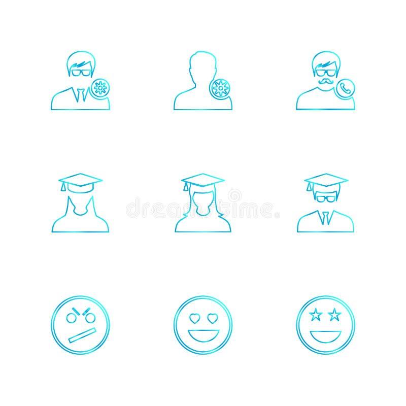 Avtar , user , profile , avatar , emoji , emoticon , eps icons s. Avtar , user , profile , avatar , emoji , emoticon , face , profile , picture , man , woman royalty free illustration