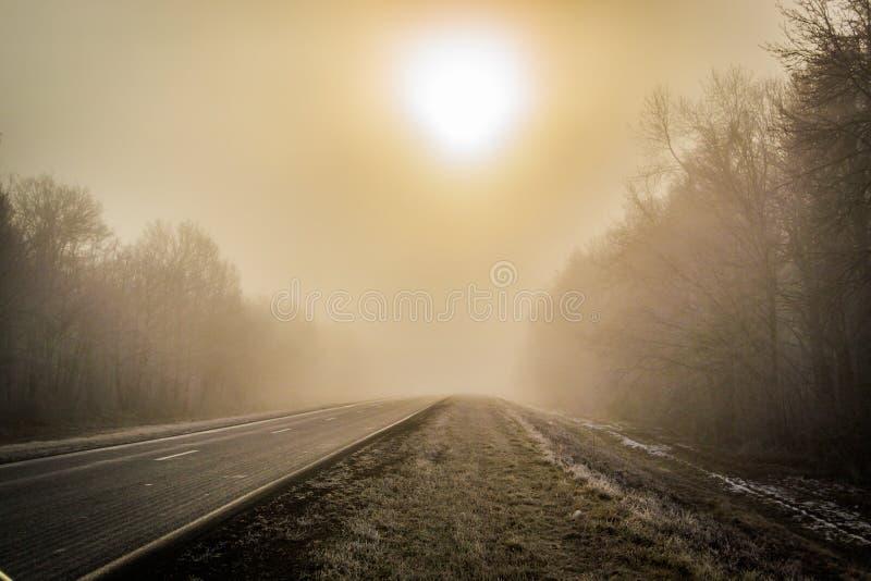 avventure fotografie stock