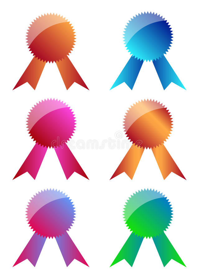 Free Award Royalty Free Stock Photography - 17667477