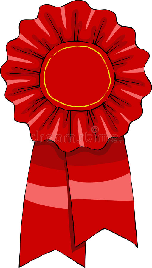 Download Award Royalty Free Stock Photos - Image: 21901018