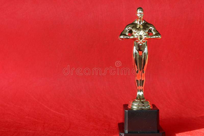 Award royalty free stock images