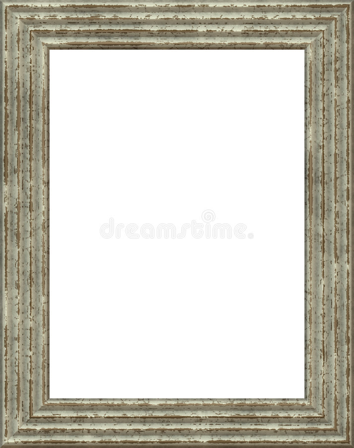 Award Picture Or Photo Frame Stock Images