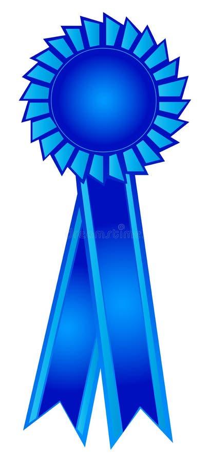 Download Award Ribbon Royalty Free Stock Photography - Image: 6104937