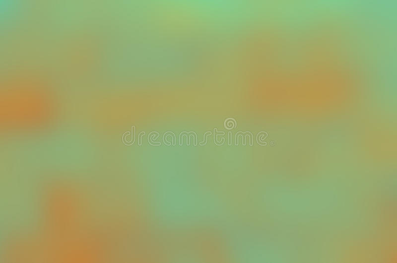 Awesome the abstract blur background for webdesign royalty free stock photo