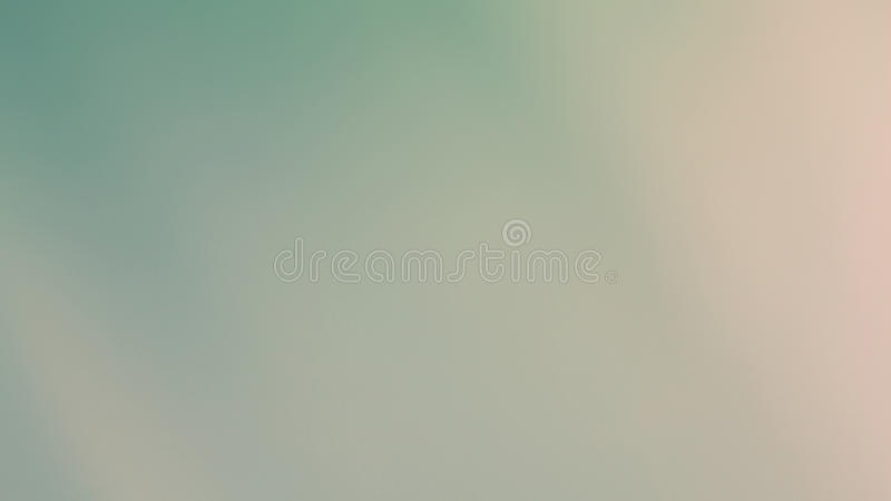 Awesome abstract and solid colorful royalty free illustration