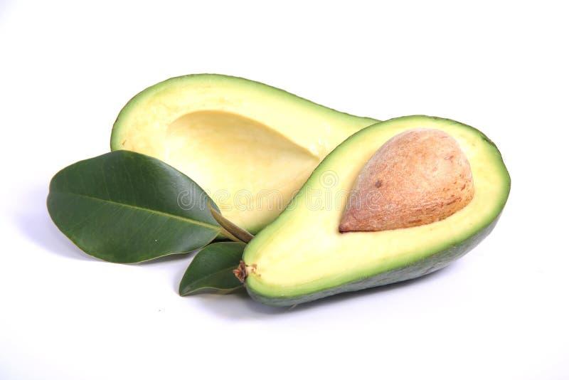 awokado owoców pear zdjęcie stock