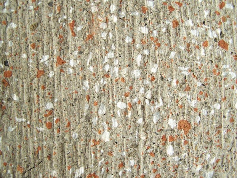 axed бетон стоковое изображение rf