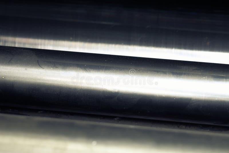 Download Axes Dans Le Détail De La Poussière De La Machine Image stock - Image du instruction, morceau: 77152513