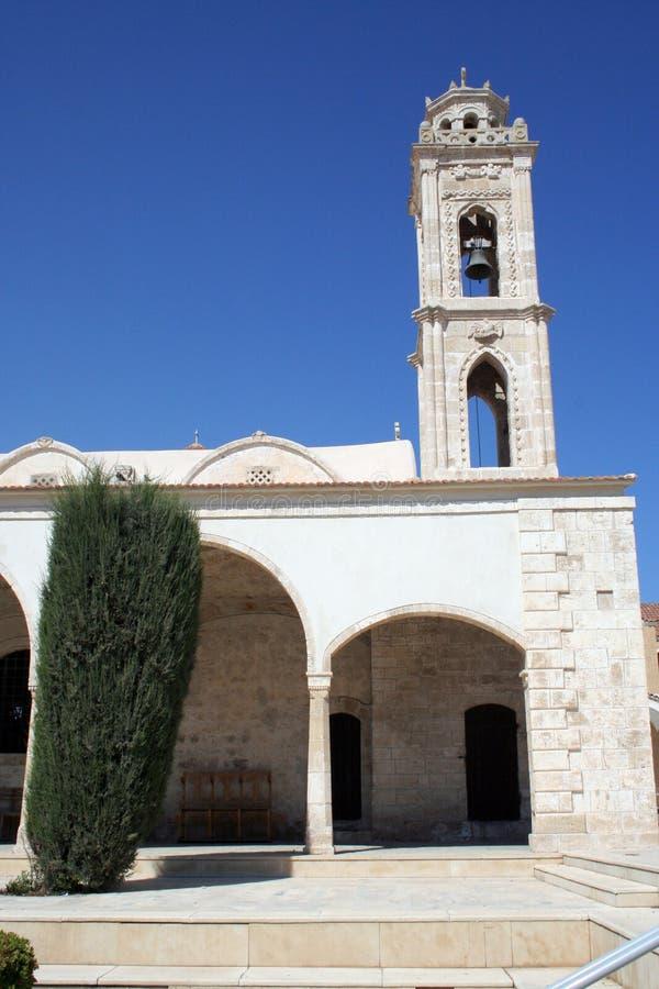 Ayia Napa Chypre photos libres de droits