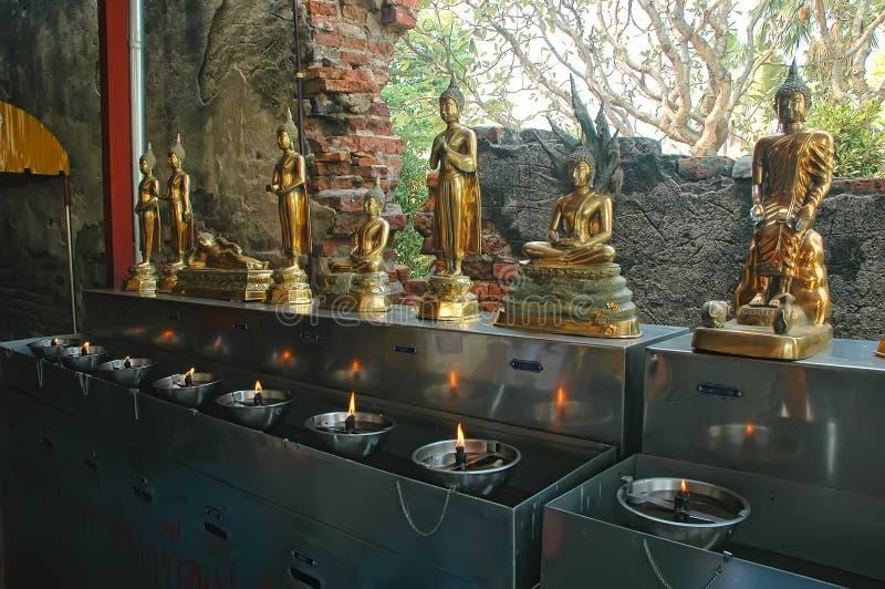 Download Ayutthaya στοκ εικόνα. εικόνα από ανθρώπινος, περισυλλογή - 13176751