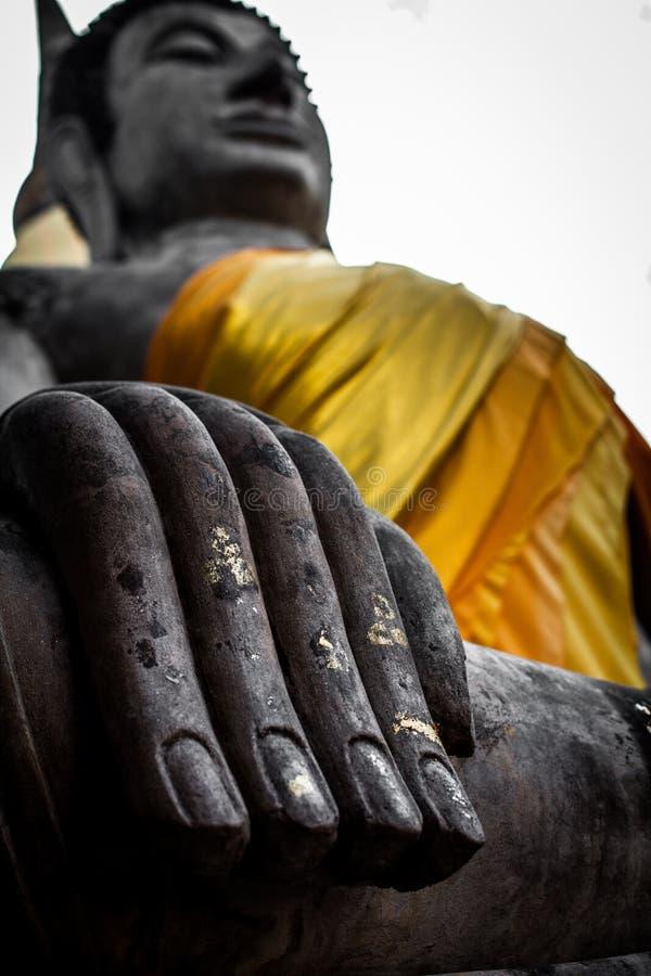 Ayutthaya στοκ φωτογραφία