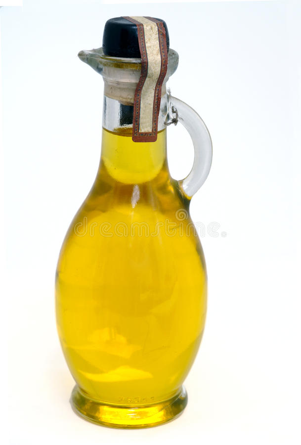 Azeitona da manteiga imagem de stock