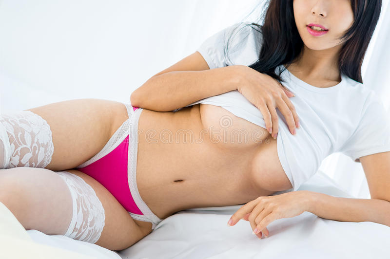 xxx hot chinese girls