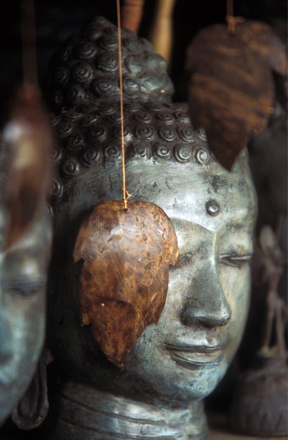 AZJA INDONEZJA BALI UBUD GOA GAJAH świątynia zdjęcia stock