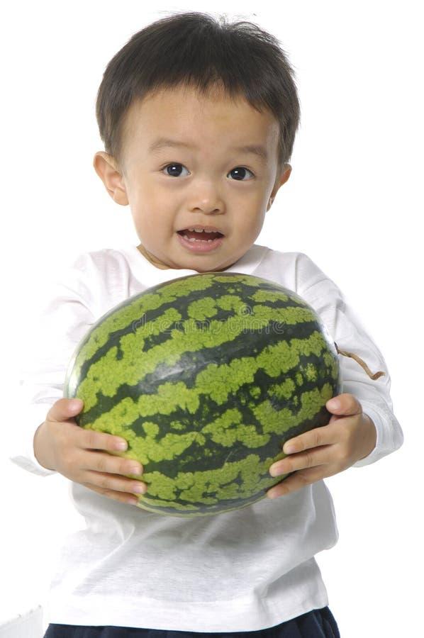 azjatykci śliczne dzieci zdjęcie royalty free