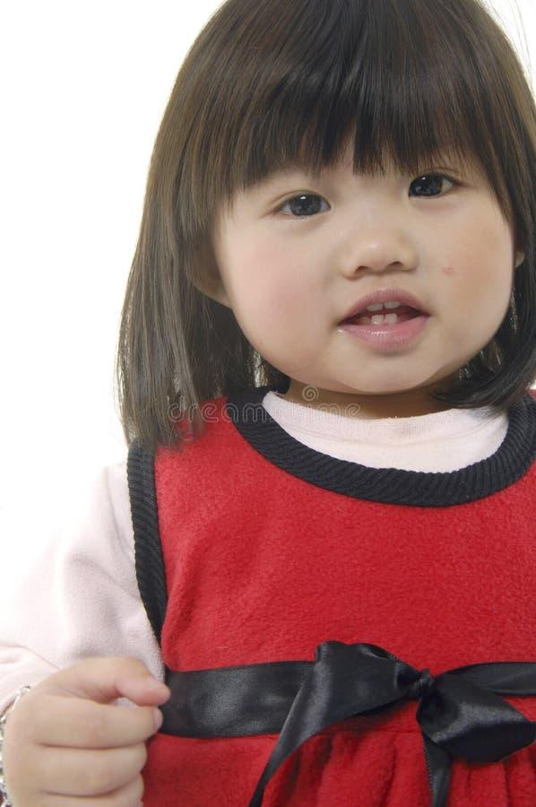 azjatykci dzieciaki obrazy royalty free
