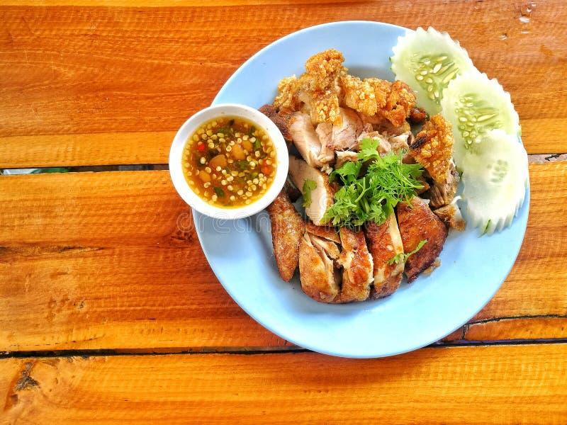 azjatykci jedzenie zdjęcia stock