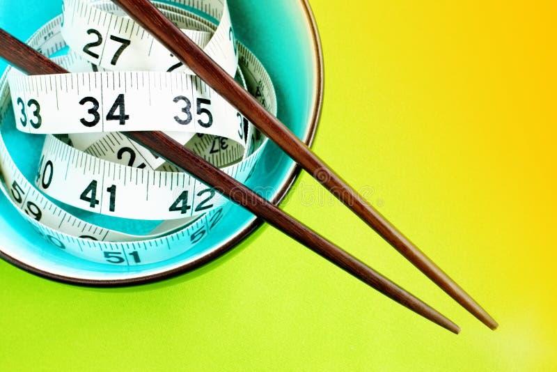 azjatykcia kuchni nisko tłuszczu zdjęcie stock