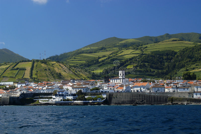 Download Azores Stock Photos - Image: 300343
