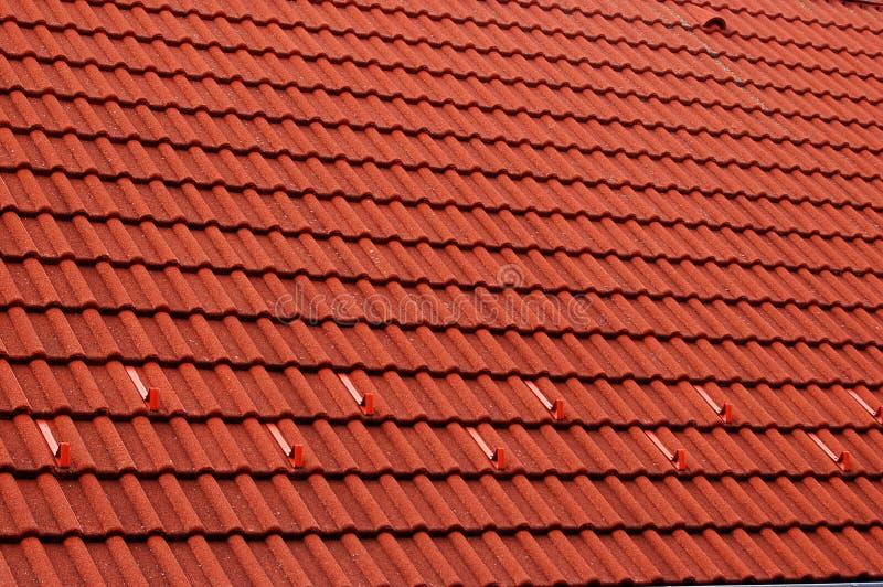 Download Azotea foto de archivo. Imagen de impermeable, casa, construcción - 1293998