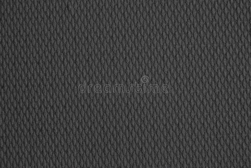 Azul abstracto del resplandor del diseñador del fondo imagen de archivo libre de regalías