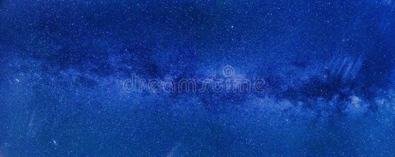 Azul, cielo, atmósfera, azul de cobalto