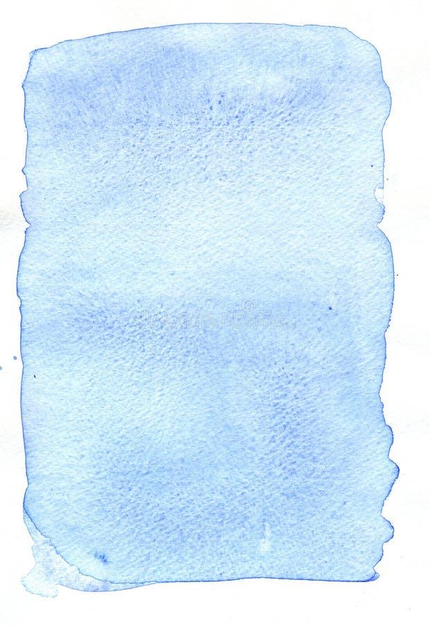 Azul del fondo fotos de archivo libres de regalías