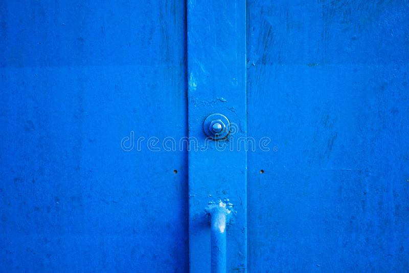 azul fotos de archivo