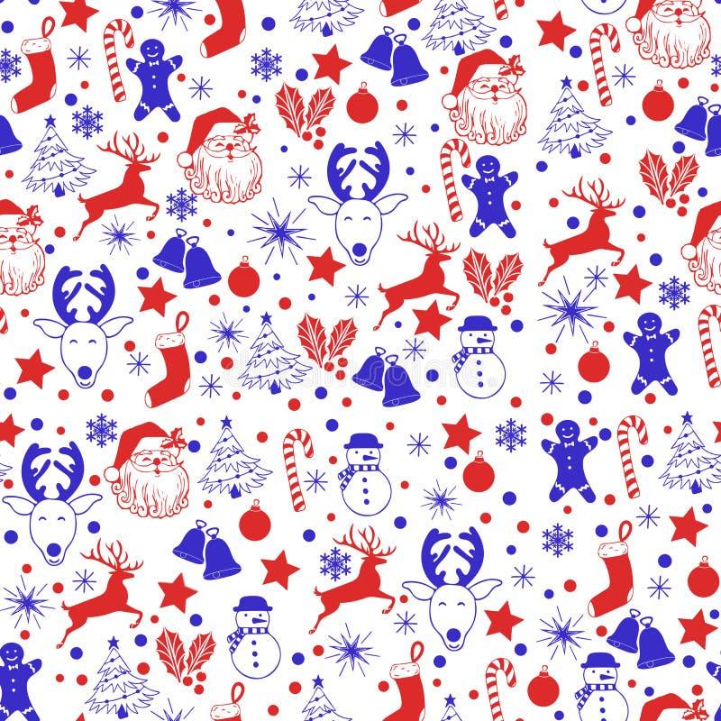 Fundo Natal Com Boneco Neve Ilustra 231 227 O Vetorial Name