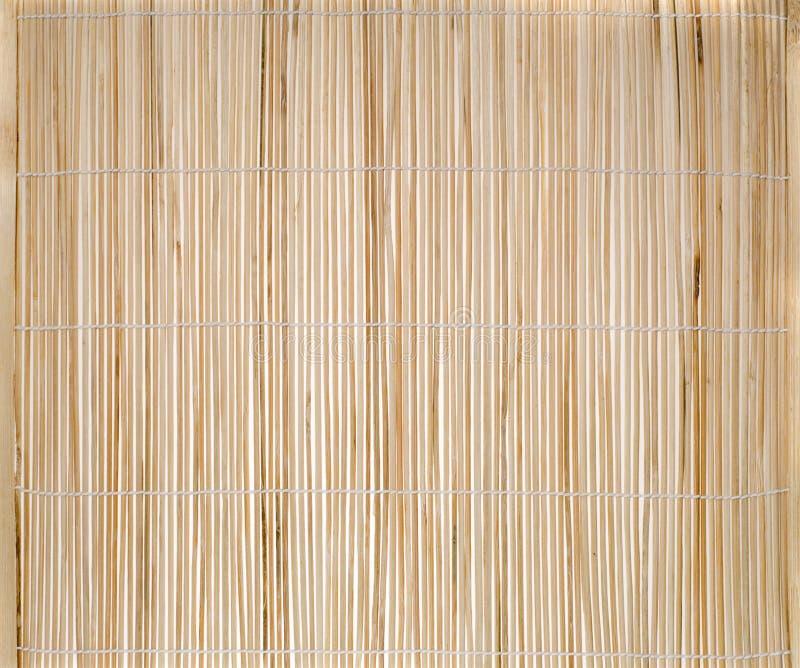 Download Azulejo de bambú imagen de archivo. Imagen de asia, áfrica - 6799101