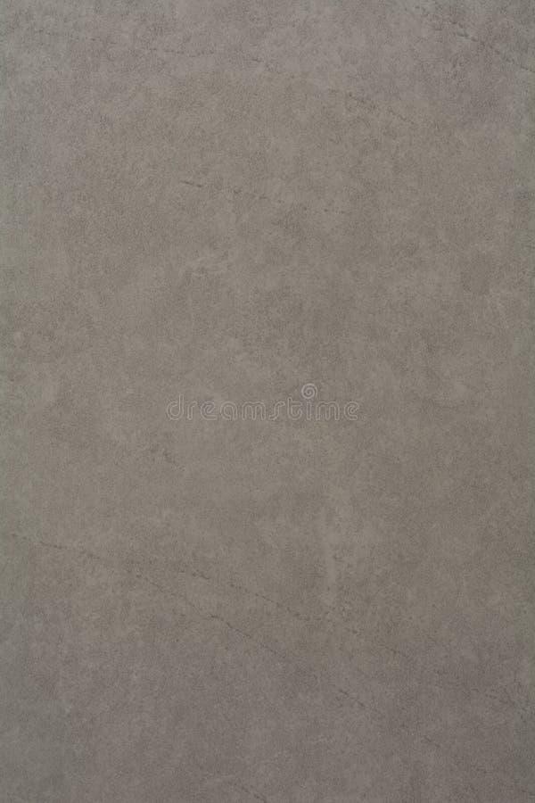 Azulejo gris imágenes de archivo libres de regalías