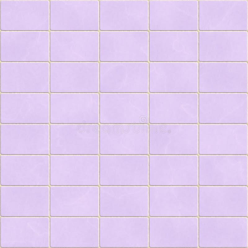 Azulejos ilustração stock