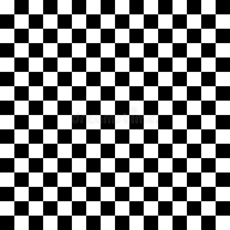azulejos blancos y negros