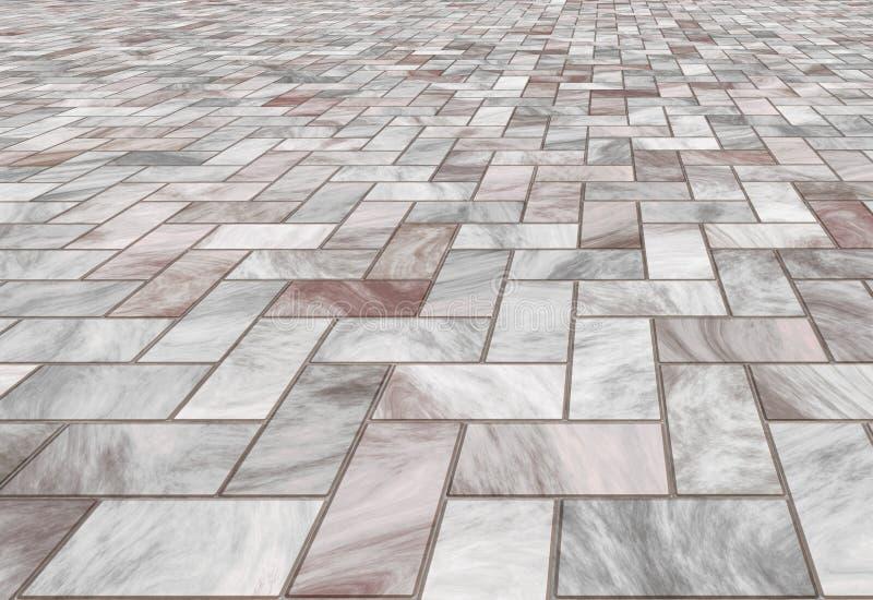 Azulejos de marmol simple textura de azulejos de piso de - Azulejos para suelos ...