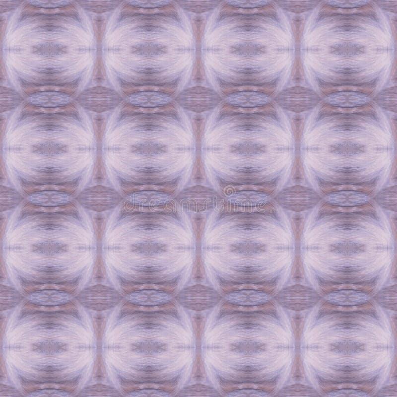 Azulejos inconsútiles del fondo. fotos de archivo