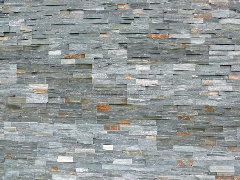 download azulejos modernos imagen de archivo imagen de contexto 4635281 - Azulejos Modernos