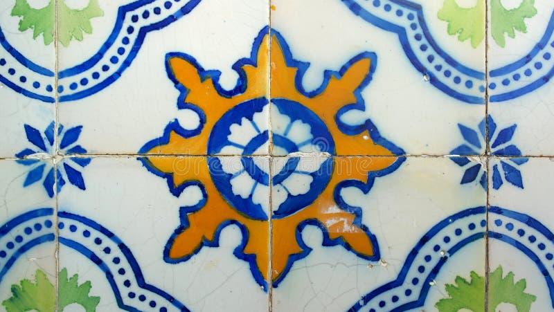 Azulejos portugiesische fliesen lissabon portugal for Fliesen portugal