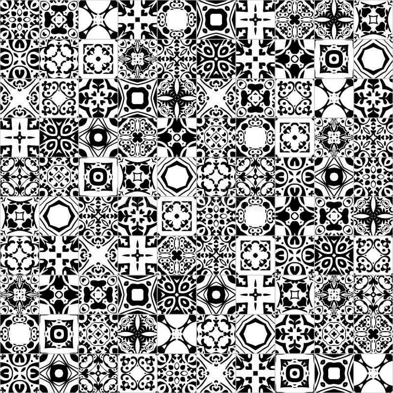 Azulejos portugueses libre illustration